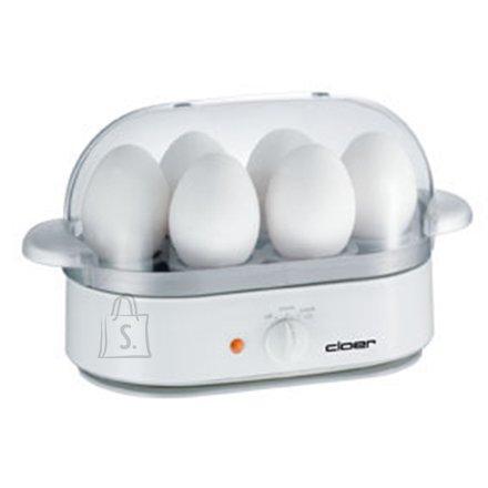 Cloer 6091 munakeetja 400W