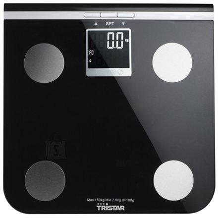 Tristar WG-2424 digitaalne saunakaal