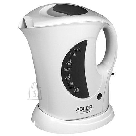 Adler AD 03 veekeetja 1L