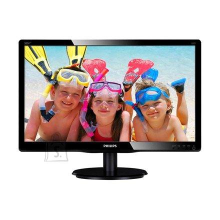 "Philips V-Line monitor 19.5"""