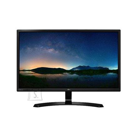 """LG HD IPS LED monitor 21.5"""""""