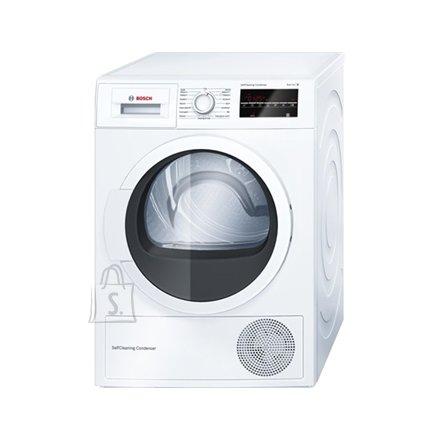 Bosch WTW854L8SN pesukuivati