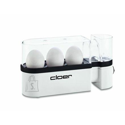 Cloer munakeetja 300W
