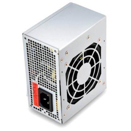 Goldenfield Goldenfield  300W SFX power supplay, Pasive PFC, silent 80mm fan,