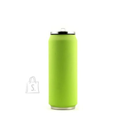 Yoko Design Isotherm Tin Can joogitermos 500 ml