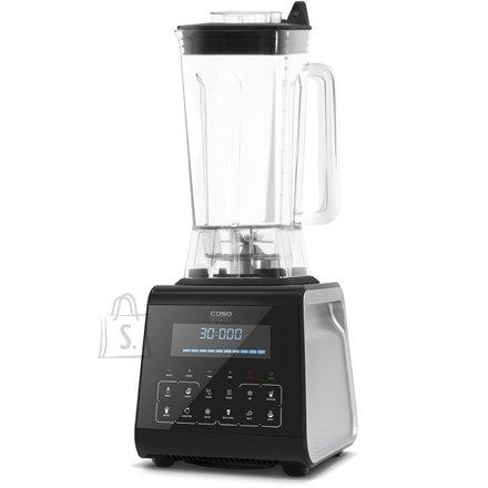 Caso B3000 blender 1400W