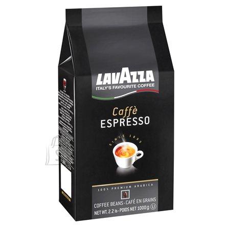 Lavazza kohvioad Caffe Espresso 1 kg