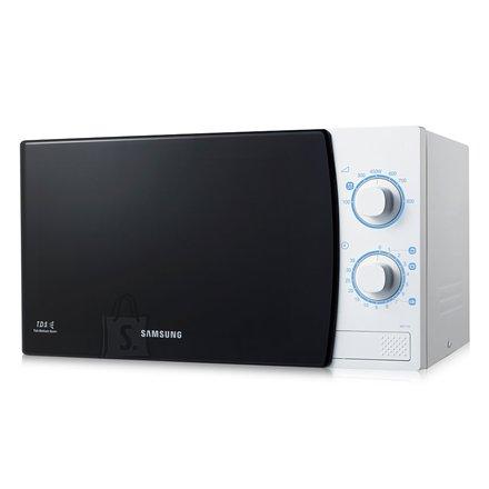 Samsung mikrolaineahi 20L