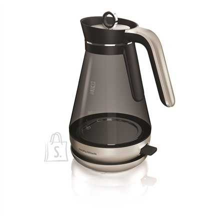 Morphy Richards 108000 veekeetja 1.5 L