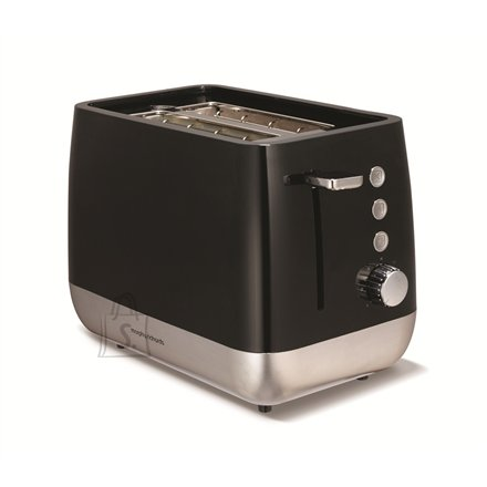Morphy Richards röster 1000W