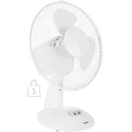Tristar VE-5923 ventilaator