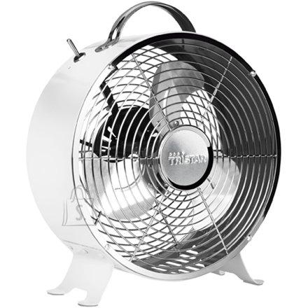 Tristar VE-5967 retrostiilis ventilaator