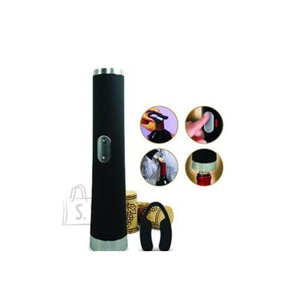 Yoko Design 1271-7621 elektriline korgitser