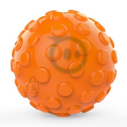 Sphero Nubby ümbris, oranž