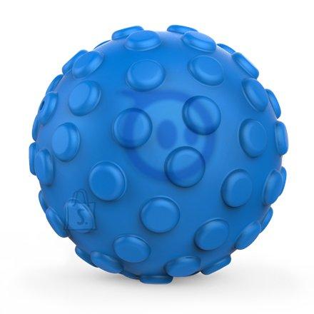 Sphero Nubby ümbris, sinine