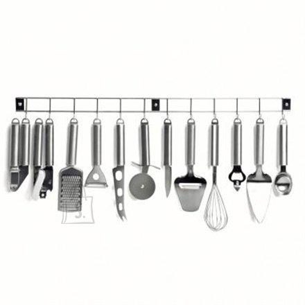 KitchenArtist 12- osaline köögitarvikute komplekt MEN110