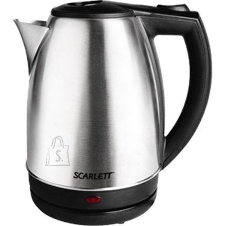 Scarlett SC-EK21S12 veekeetja 1.8L