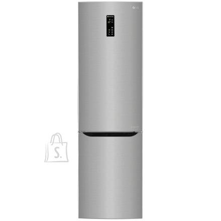 LG külmik 201 cm A++