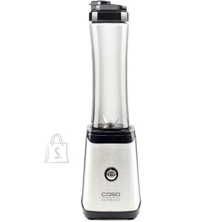 Caso blender 0.6L 350W