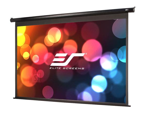 "Elite Screens 100H Spectrum 100"" 16:9 elektriline projektori ekraan"