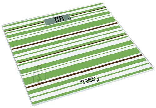 Camry CR 8118 digitaalne saunakaal