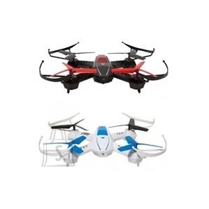 Goclever 2 raadioteel juhitavat drooni SKY FIGHTERS
