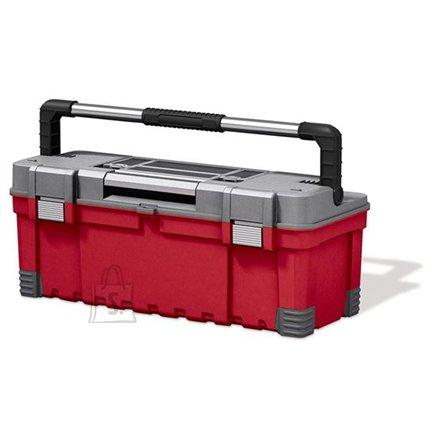 """Keter Keter Tool Box MasterPro Power Latch  26 """""""