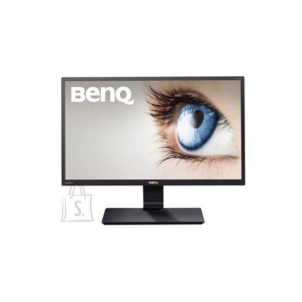 """BenQ Benq GW2270H 21.5 """", VA, Full HD, 1920 x 1080 pixels, 16:9, 5 ms, 250 cd/m², Black, D-sub, HDMI"""