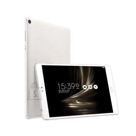 """Asus ZenPad 3S 10 Z500M 9.7"""" Silver tahvelarvuti"""