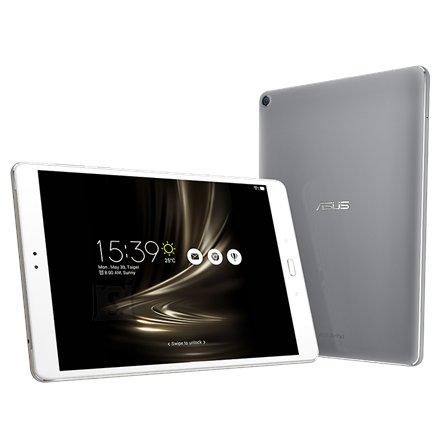 """Asus ZenPad 3S 10 Z500M 9.7"""" Gray tahvelarvuti"""