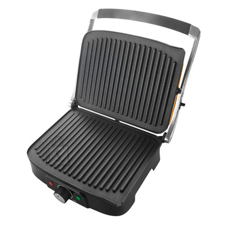 Camry lauagrill 1500W