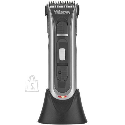 Tristar juukselõikusmasin