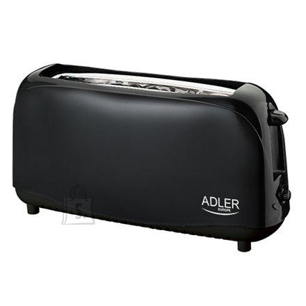 Adler röster 750W