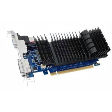 Asus GeForce GT730 GDDR5 2GB videokaart