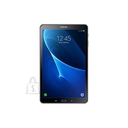 """Samsung Galaxy Tab A 10.1 (2016) 10.1"""" Black"""
