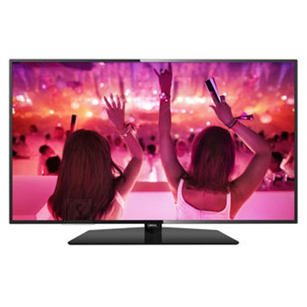 """Philips 32PHS5301/12 32"""" Smart TV LED teler"""