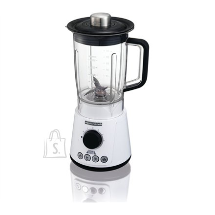 Morphy Richards 403040 blender 600W