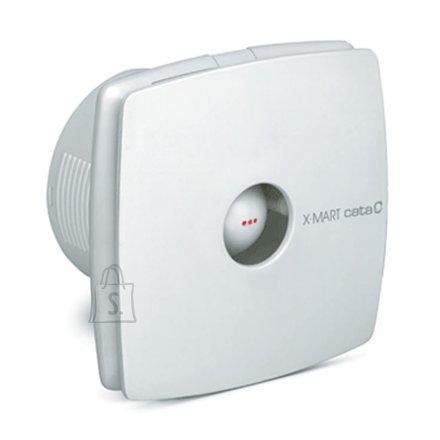 Cata ventilatsiooni ventilaator X-Mart 12