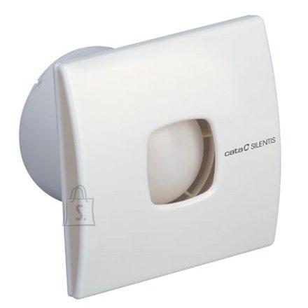 Cata ventilatsiooni ventilaator Silentis 12