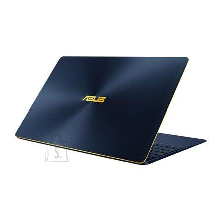 "Asus ZenBook UX390UA Blue 12.5"" FHD sülearvuti"