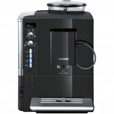 Siemens TE515209RW täisautomaatne kohvimasin