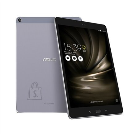 """Asus ZenPad 3S 10 Z500KL 9.7"""" tahvelarvuti"""
