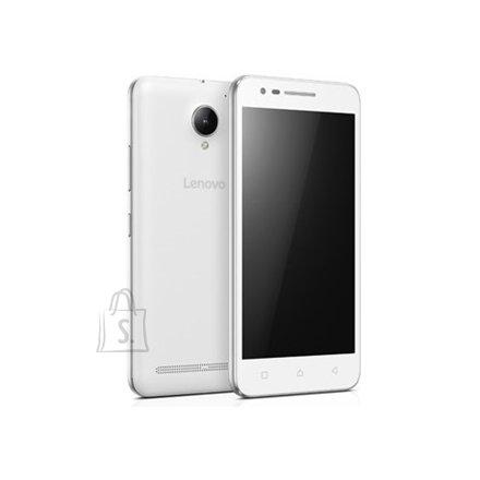 """Lenovo C2 5"""" nutitelefon"""