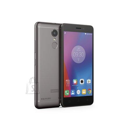 "Lenovo K6 5.0"" nutitelefon"