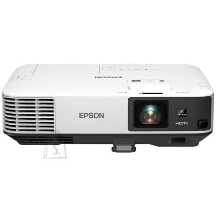Epson Installation Series EB-2065 projektor