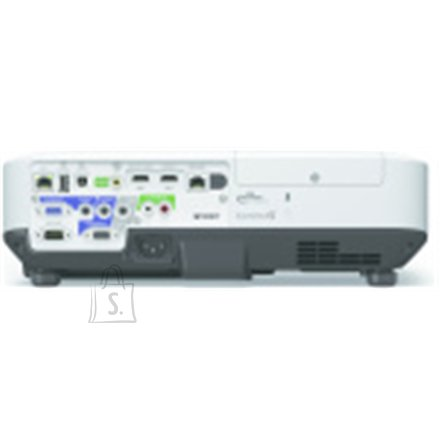 Epson Installation Series EB-2165W projektor
