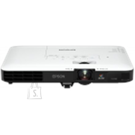 Epson Mobile Series EB-1795F Full HD projektor