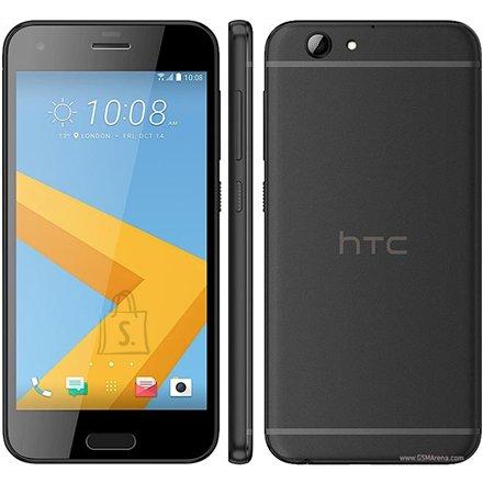 """HTC One A9s nutitelefon Cast Iron 5.0"""""""