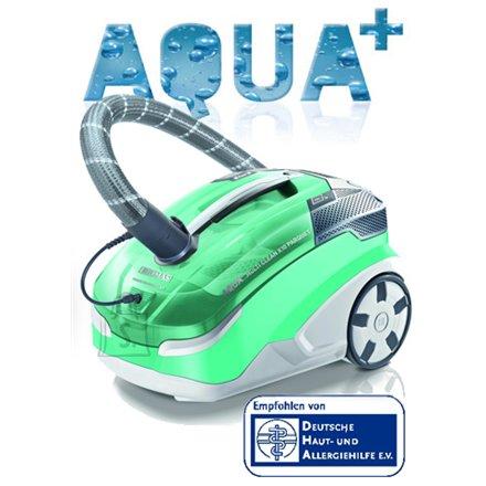 Thomas tolmuimeja X10 Parquett Aqua+ 1600W