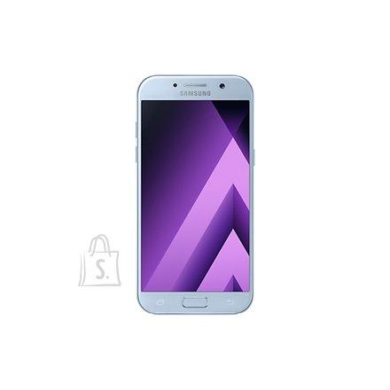 "Samsung Galaxy A5 2017 A520F Blue Mist 5.2"" nutitelefon"